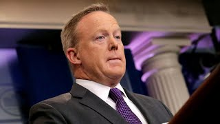 The White House communications team was dealt a major shakeup Friday as Anthony Scaramucci joined as the new...