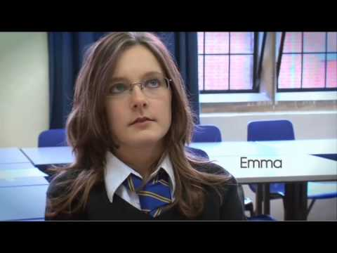 creativeeducationltd - Secondary students talk about what characteristics of a teacher have the most positive effect on their learning. The responses are a valuable insight into yo...