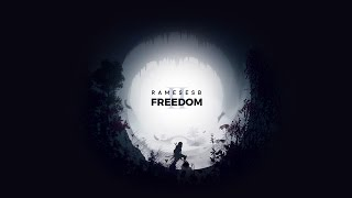 Download the album for free - https://ramesesb.bandcamp.com/album/freedom-iiIt's the second Freedom album with 30 tracks and a full album mix all available in full quality download and completely free (Subject to availability as free download credits are limited on bandcamp) Over 2.5 hours of music including bonus tracks, piano improvisations and unreleased instrumentals collected over 5 years since the first Freedom album so there is much more content for you to enjoy.(This is the biggest compilation of songs I've released since the first installment and has taken a great amount of work to complete, I'd be more than grateful for any support shown even if it's just a share!)00:00 Rameses B - Pegasus01:45 Rameses B - Pulsefire Ezreal (Instrumental)02:42 Rameses B - Star Wars04:01 Rameses B - Digidrop05:00 Rameses B - North06:25 Rameses B - Soul Essence08:00 Rameses B - The Fallen08:56 Rameses B - Lone Wanderer10:46 Rameses B - Game Of Thrones12:20 Rameses B - Asteroid13:53 Rameses B - Bae Bae14:56 Rameses B - Nameless Existence15:26 Rameses B - Fallout16:45 Rameses B - Skyrim In The Knee18:22 Rameses B - Burden Of Life19:25 Halo 4 - To Galaxy (Rameses B Remix)21:02 Rameses B - I Need You (Instrumental)21:57 Rameses B - Spaceship23:20 Rameses B - You Are Everything25:05 Rameses B - With You26:15 Rameses B - Goddess (VIP)27:21 Rameses B - JENOVA28:47 Rameses B - The Walking Dead30:05 Rameses B - Kiss Me30:59 Rameses B - A New Start33:08 Rameses B - Miracle34:15 Rameses B - Infinity35:50 Rameses B - Angel Whisperer (feat. Myth)-------------------------------------------------------------------------------------------I also couldn't have done it without the help of some great artistic designers to bring the whole vibe together.Artwork - https://www.artstation.com/artwork/6zxxx∇ Artwork by Martin Vlas:● Artstation link: https://www.artstation.com/artist/froyo● Instagram link: https://www.instagram.com/martinhylke∇ Animation by Yassine Boutaib:● Behance link: https://www.b