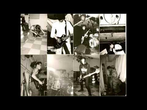 M・O・B 48  It's So Eazy  Guns'n'Roses Cover