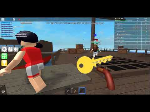 TOO MUCH MINIGAMES!  Roblox  Epic Minigames
