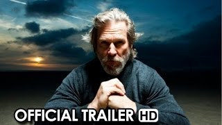Nonton The Giver Official Trailer #1 (2014) HD Film Subtitle Indonesia Streaming Movie Download