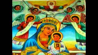 Deacon Engdawerk - Bemnu Beamsale  (Ethiopian Orthodox Tewahedo Church Mezmur)