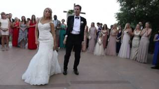 Video Father Daughter Dance... When Your Daughter Is a Texas Pom Girl MP3, 3GP, MP4, WEBM, AVI, FLV Agustus 2018
