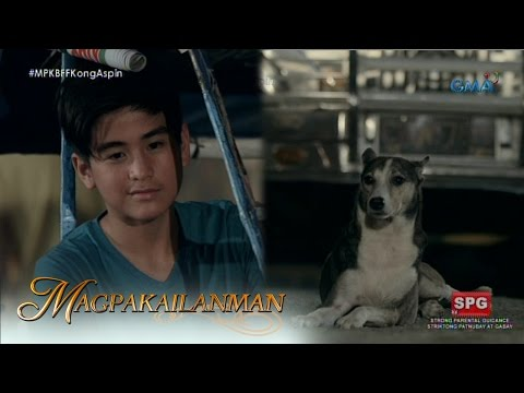 Video Magpakailanman: Ang pagdating ni Black Jack download in MP3, 3GP, MP4, WEBM, AVI, FLV January 2017