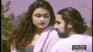 Ali Fakhredin - Deldar (Comedy Play) Ver 1 |علی فخردین - دلدار