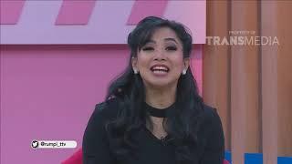 Video RUMPI - Agus Citayam, Asisten Rumah Tangga Denny Cagur Yang Berbiacara Sangat Baku (13/9/18) Part 1 MP3, 3GP, MP4, WEBM, AVI, FLV Januari 2019
