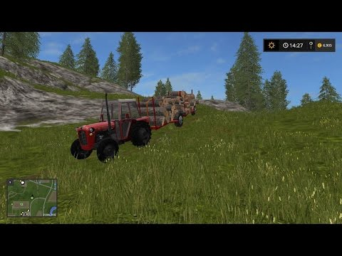 IMT 539 DeLuxe v1.1.0.0