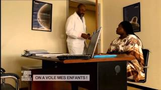 Video Le Jour où tout a basculé - On a volé mes enfants ! - E29S1 MP3, 3GP, MP4, WEBM, AVI, FLV Agustus 2017