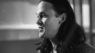 Video Justin Nozuka: From Holly to Run to Waters (2018 Documentary) MP3, 3GP, MP4, WEBM, AVI, FLV November 2018