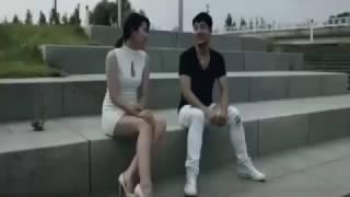 Nonton Film Hot Korea Cinta Segi Tiga Film Subtitle Indonesia Streaming Movie Download