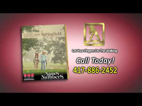 Business Review - My Movers in Springfield Missouri Reviews 2015 Names and Numbers Yellow Pages