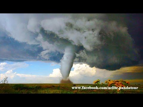 Торнадо в Украине | Смерч в России | Две области пострадало | Ураган | Смерч… видео