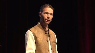 Video Ancient Secrets of a Master Healer: Deeper Healing Solutions | Dr Clint Rogers | TEDxWilmington MP3, 3GP, MP4, WEBM, AVI, FLV Juli 2019