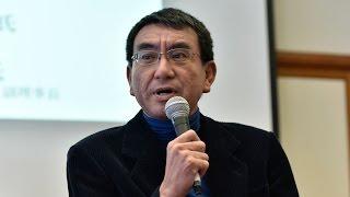 日本の農産物は海外で売れる~稼げる農業の実現に必要なこと