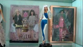 Nonton The Biggest Barbie Collection In Bulgaria   16 05 2011 Film Subtitle Indonesia Streaming Movie Download