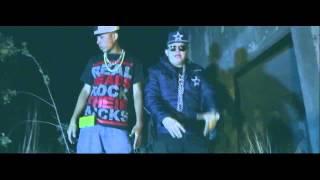 Biper Feat  Balantainsz   Pasan Los Dias   Video Oficial   HD