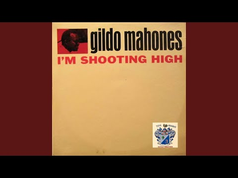 Gildo Mahones – Good Morning Heartache