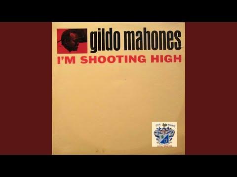 Gildo Mahones – Good Morning Heartache