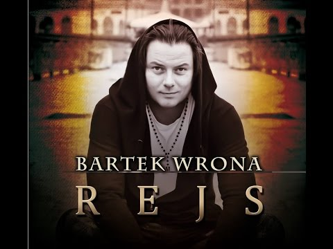 Tekst piosenki Bartek Wrona - Tańcz i zapomnij po polsku