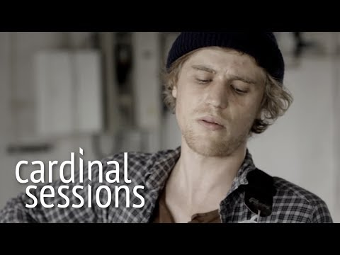 Johnny Flynn - The Lady is Risen - CARDINAL SESSIONS:  Click the link for more videos on our website // http://bit.ly/CardinalSessionsNewsSubscribe // http://bit.ly/19h4eLc Facebook // http://on.fb.me/14CyiixWebsite // http://bit.ly/13p8joC  Subscribe // http://bit.ly/19h4eLc Facebook // http://on.fb.me/14CyiixWebsite // http://bit.ly/13p8joC  Johnny Flynn is not only a musician, but also an actor. His new film can be seen at the Cannes Film Festival these days. Some weeks before, he met us in Cologne to perform an intimate acoustic session in an abandoned building for us. This song is called