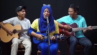 Video TAHAN TAWA :V | BEHIND THE SCENE MP3, 3GP, MP4, WEBM, AVI, FLV Maret 2018
