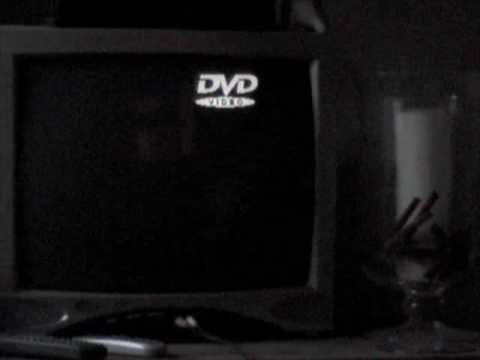 The science behind the perfect DVD screensaver corner bounce