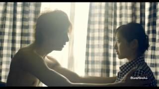 Nonton Bokura Ga Ita Mv    Sky S Still Blue Film Subtitle Indonesia Streaming Movie Download