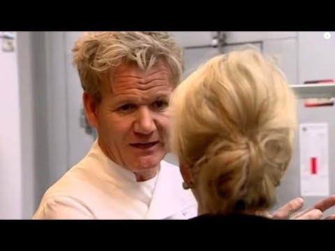 Top 10 Must Watch Kitchen Nightmares Episodes