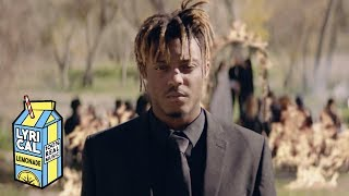 Video Juice WRLD - Robbery (Dir. by @_ColeBennett_) MP3, 3GP, MP4, WEBM, AVI, FLV Februari 2019