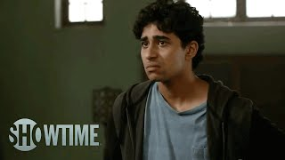 Homeland | 'There Are No Limits' Official Clip ft. Claire Danes | Season 4 Episode 6