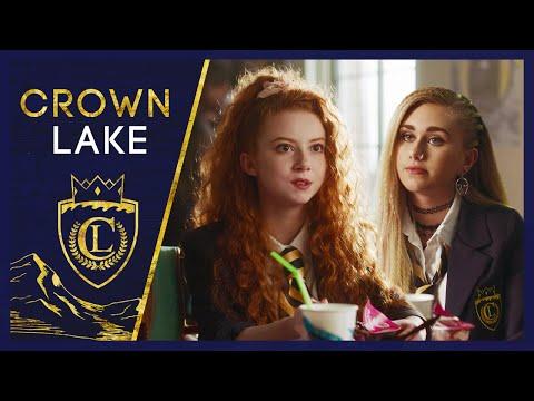"CROWN LAKE | Season 1 | Ep. 7: ""Who Is Heather?"""
