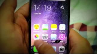 berikut saya membagikan trik singkat untuk mengubah jaringan ke 4g pada handphone xiaomi,dan ini hanya trik biasa yang belum tentu semua xiaomi bisathank youjangan lupa subscribe dan follow instagram saya : andriyuen