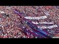 San Lorenzo 1-1 Estudiantes | River y Boca...
