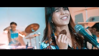 Video MUNGKINKAH versi ROCK - Stinky Cover by Jeje GuitarAddict ft Yaya Fara MP3, 3GP, MP4, WEBM, AVI, FLV Agustus 2018