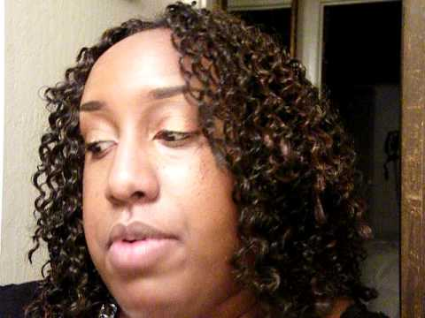 Crochet Braids Rastafri : Rastafri Crochet Braids - Quick And Easy Crochet