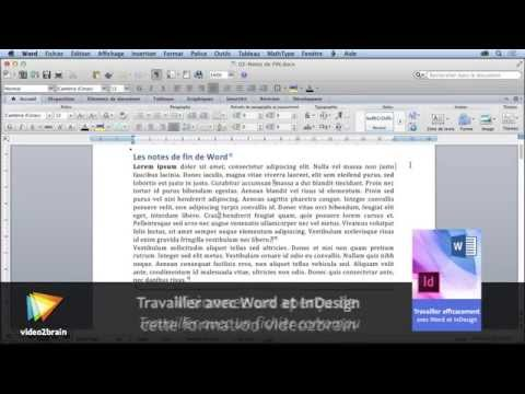 comment reparer word 2010