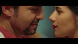 Trailer Colao HD | Película Dominicana 2017