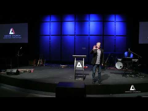 موعظه های کشیش مت پترسون سری سوم - قسمت ششم