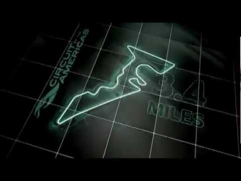 Formula 1 2012 Calendar, Aptera Factory Chaos - CBT News