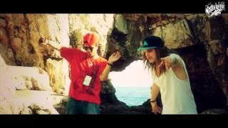 Rhymes&Riddim - Dödar Dom Med Kärlek