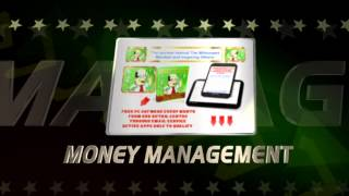 Money Management YouTube video