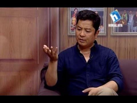 Video Dhamala Ko Hamala With Dayahang Rai download in MP3, 3GP, MP4, WEBM, AVI, FLV January 2017