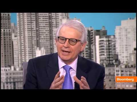 inflation - April 29 (Bloomberg) -- David Stockman, former Budget Director under President Reagan, and Josh Barro, Bloomberg View Columnist, discuss and debate U.S. mone...