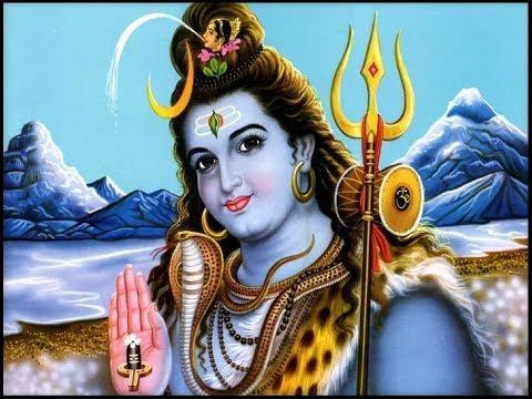 (भगवान शिव जीलाइ खुशी पार्न सोमबारको दिन यस्तो यस्तो गर्नुहोस !! shiva ji - Duration: 7 minutes, 29 seconds.)