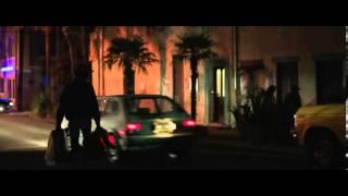 Nonton                                                           2013                                           Dallas Buyers Club Film Subtitle Indonesia Streaming Movie Download