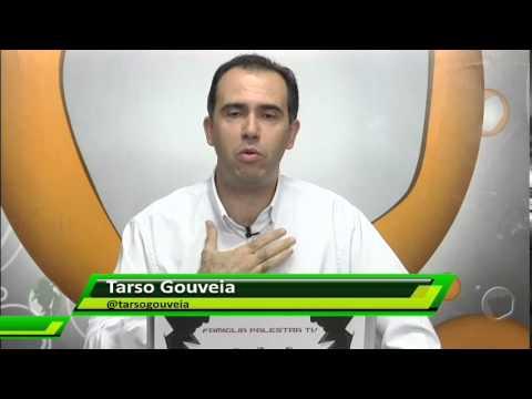 Famiglia Palestra TV - 06/05/2014