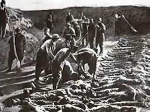 a history of armenian genocide and a mastermind behind it the young turk government of turkey in 191 One of the history's dark, unfinished chapters: the first world war and the armenian genocide committed by the young turk government made it an.
