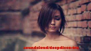 Video The Best Of Vocal Deep House Nu Disco 2013 (2 Hour Mixed By Zeni N) MP3, 3GP, MP4, WEBM, AVI, FLV Agustus 2019