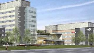Oakville (ON) Canada  City pictures : Our Community: Oakville, Ontario